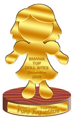 premio-bmania-diciembre