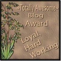 Award_from_PSPscrapper_thumb3touchme