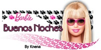 barbie-extras-buenasnoches