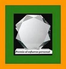 ESFUERZO_PERSONAL[1][1]