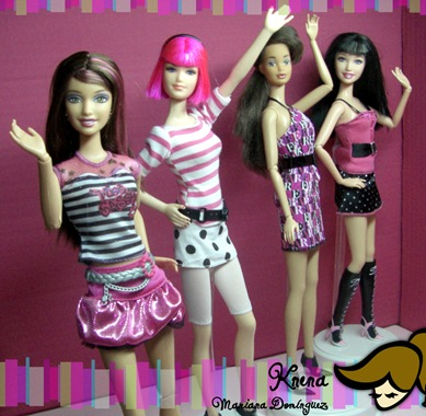 Dolls-in-Pink-Black-and-White3