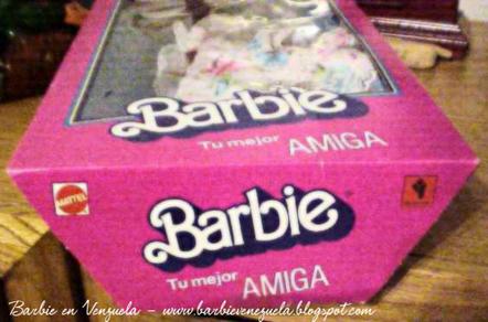 BarbieTuMejorAmiga2