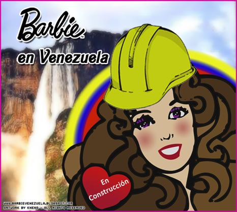 BarbieVene2