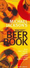 Michel Jackson további kedvencei