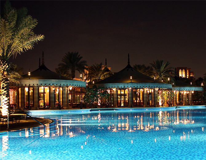 World Expensive Hotel In Dubai Of All Cities In The World From Kaku The Luxury Of Dubai