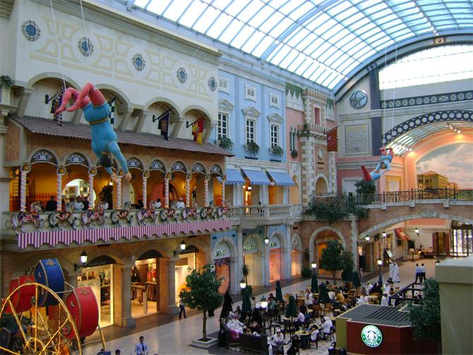 luxury of dubai%20%2815%29 The Luxury of Dubai