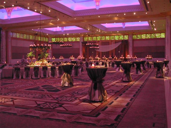 luxury of dubai%20%2816%29 The Luxury of Dubai