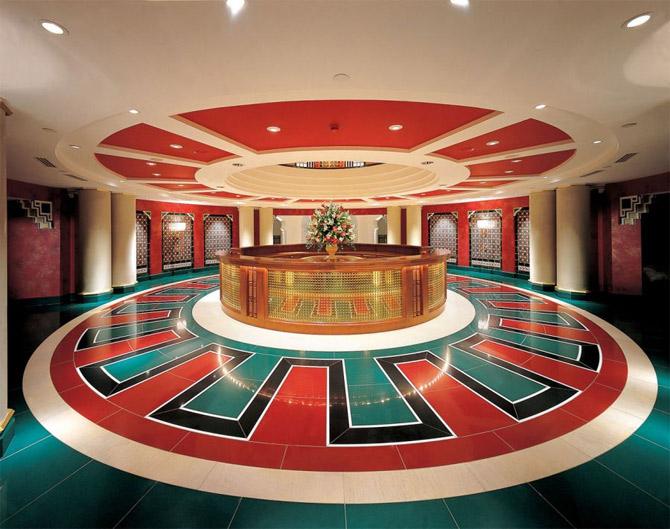 luxury of dubai%20%283%29 The Luxury of Dubai