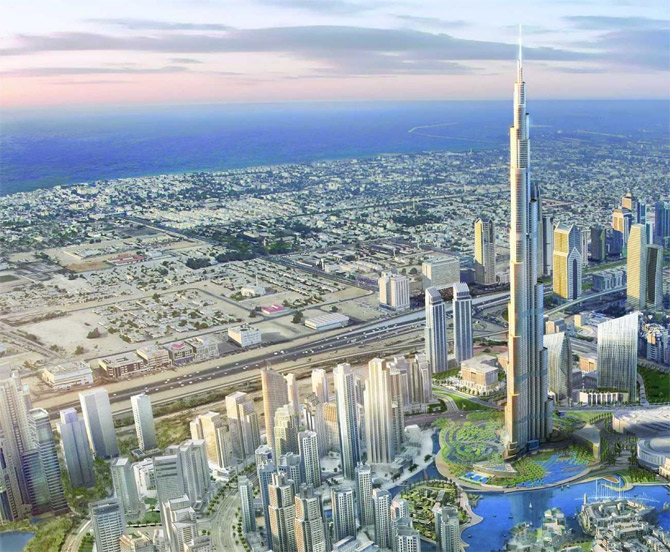 luxury of dubai%20%2822%29 The Luxury of Dubai