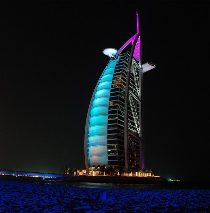 luxury of dubai%20%2825%29 The Luxury of Dubai