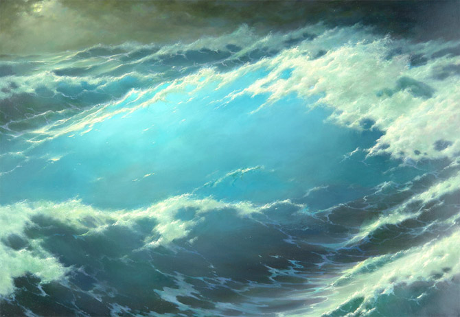 george dmitriev sea%20%286%29 Sea Art Photography by George Dmitriev
