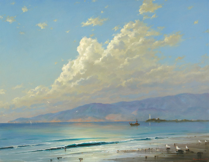 george dmitriev sea%20%2812%29 Sea Art Photography by George Dmitriev