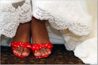 Polka-Dot-Peep-Toes.1VxHle5pF9HS.jpg