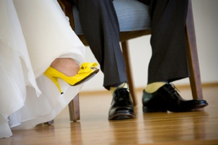 Yellow-Heels.lRHFopyLPa4A.jpg