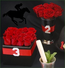 derby_rosecenterpieces_2.jpg
