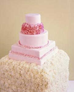 062805_wed_cake04_l.jpg