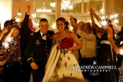 nashville_wedding_military20090706.jpg