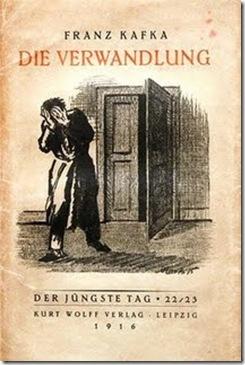 Verwandlung_1915_Ottomar Starke