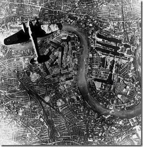 he111-over-london