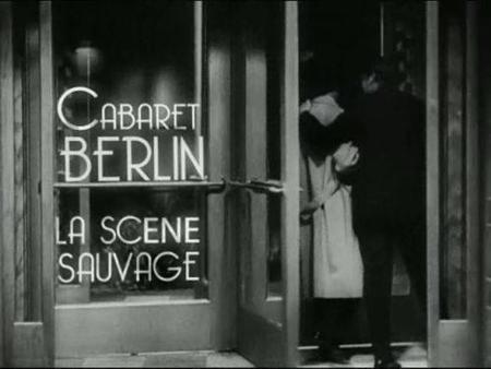 [CabaretBerlinDWB19191933[3].jpg]