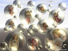a-bubbleangels