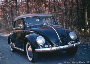 EX-Volkswagen_Cabrio-Okrassa_1954_rfq-590