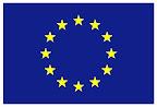Image of EU logo