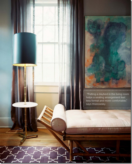 Interior House Design Interior Designer 1940s Home By