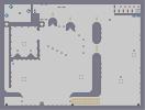 Thumbnail of the map 'GbI'