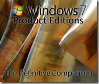 win7_skus_compare_promo