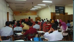 Seminar Sharing Referensi Ilmiah