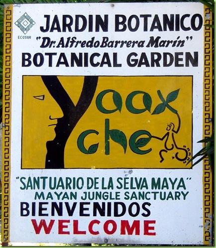 cartello-giardino-botanico-puerto-morelos