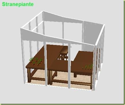 serra succulente 3x3