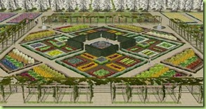 Rendering-nuovo-potager