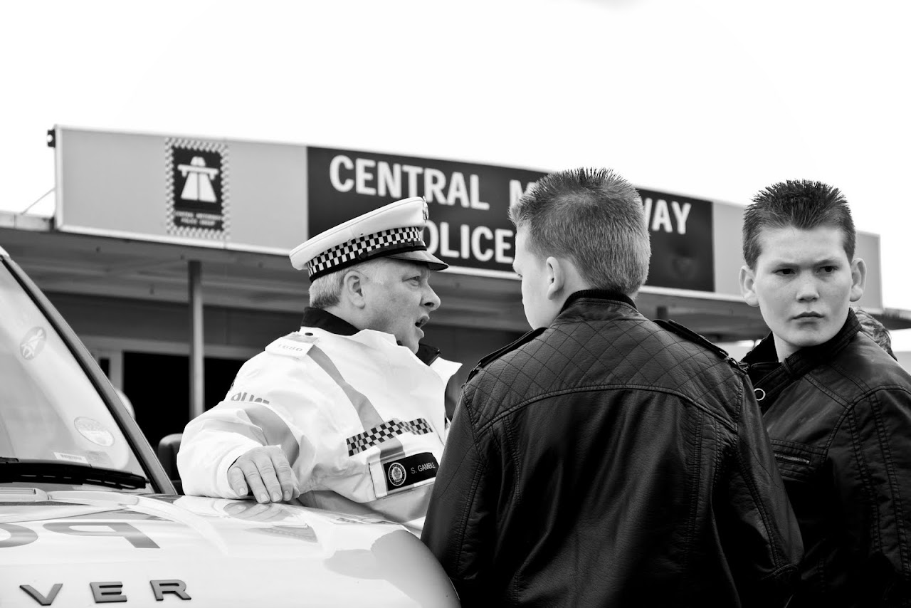 NC at Truckfest 2010 - *sings* ARE YOU JEDWARD IN DISGUISE? - 97_are_you_Jedward