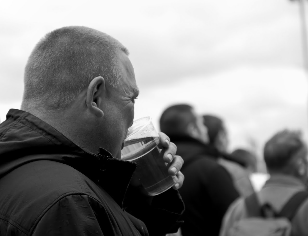 NC at Truckfest 2010 - Drinkum. - 152_gulp