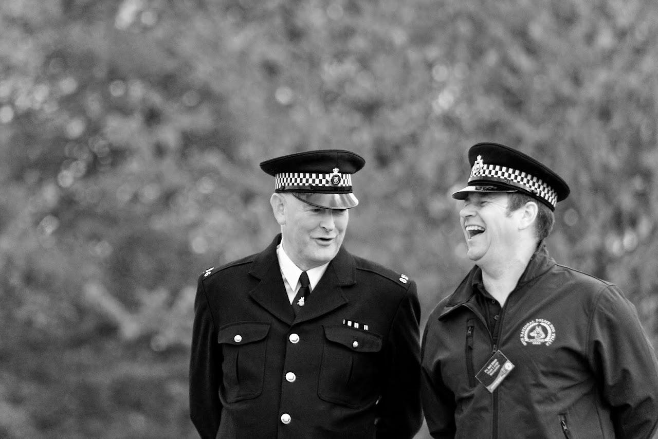 NC does Lincolnshire Police - LMFAOOOOOOOOOOOOOOOOOOOOOOOOOOOOO!!!!!!111!!!!!!1!!! - 46_LMAO