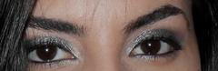 eyes1[1]