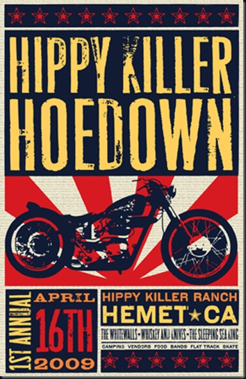 hippy_killer_hoedown_darkblue_REV