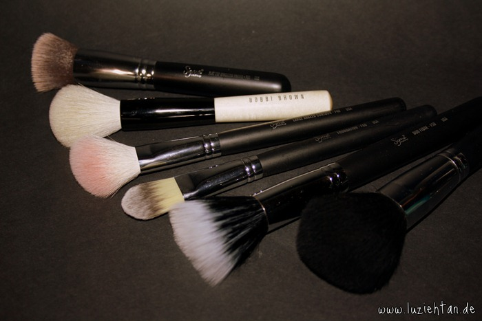 facebrushes