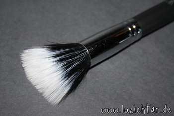 duofibrebrush