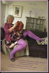 purplemoment