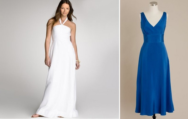 Featured Deals: Jcrew Beach Wedding