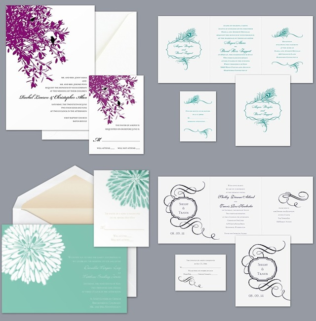 affordable-wedding-invites