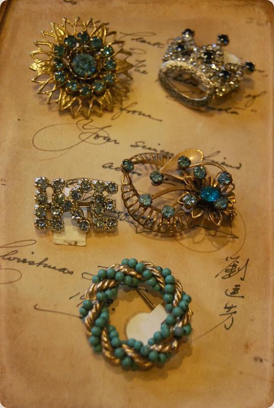 blue pins 2