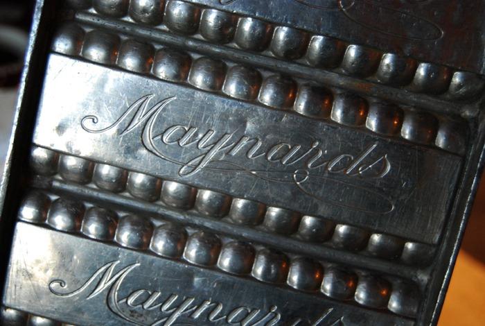 maynard 2