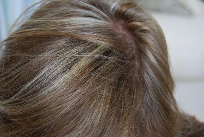 Me new hair_262011