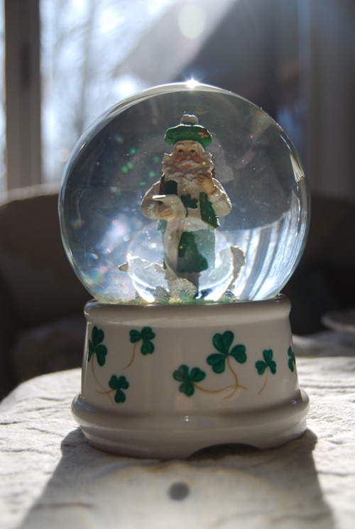 Little Irish Man_09 2011
