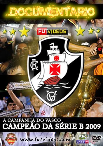 PFC - A Campanha do Vasco da Gama, Campeão do Brasileirão Série B 2009 VASCO_SERIE%20B