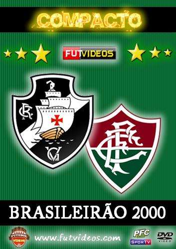 Vasco 4-3 Fluminense (Campeonato Brasileiro 2000) VASCO%204X3%20FLUMINENSE